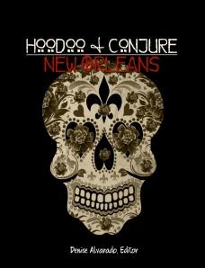 Hoodoo & Conjure: New Orleans